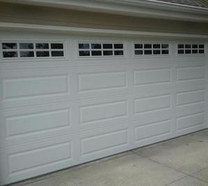 C & R Garage Doors LLC, Garage repair, service and installation in C And Garage on